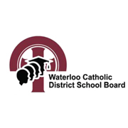 Waterloo Catholic District School Board image from case study