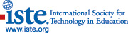 International Society for Technology in Education (ISTE)