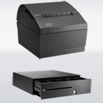 HP Mobile Point of Sale Systems